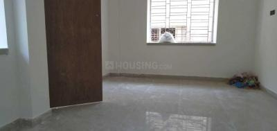 Gallery Cover Image of 1100 Sq.ft 3 BHK Apartment for buy in Garia for 6500000