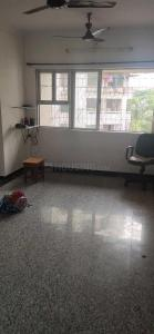 Gallery Cover Image of 585 Sq.ft 1 BHK Apartment for rent in Borivali East for 22000