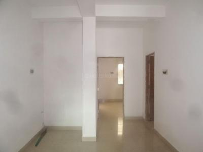 Gallery Cover Image of 1130 Sq.ft 3 BHK Apartment for buy in Kasba for 3800000