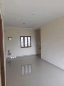 Gallery Cover Image of 2350 Sq.ft 4 BHK Independent House for rent in Medavakkam for 15000