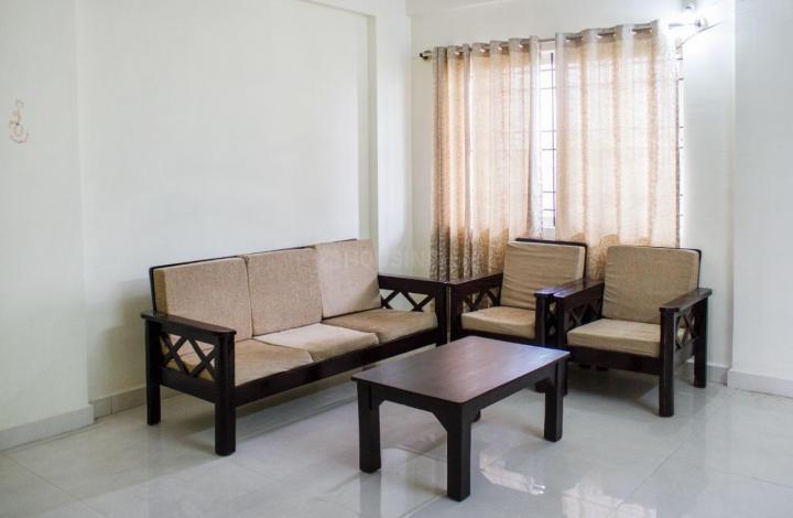 Living Room Image of PG 4642085 Mahadevapura in Mahadevapura