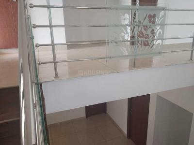 Gallery Cover Image of 2100 Sq.ft 4 BHK Independent House for buy in Pallikkulam for 7500000