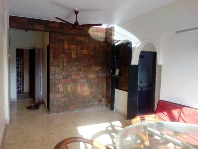 Gallery Cover Image of 900 Sq.ft 2 BHK Apartment for rent in Santacruz East for 45100