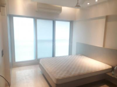 Gallery Cover Image of 2500 Sq.ft 4 BHK Independent Floor for buy in Olive Apparment, Santacruz East for 55000000