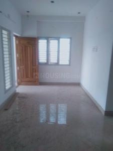 Gallery Cover Image of 900 Sq.ft 2 BHK Independent House for buy in Redhills for 4500000