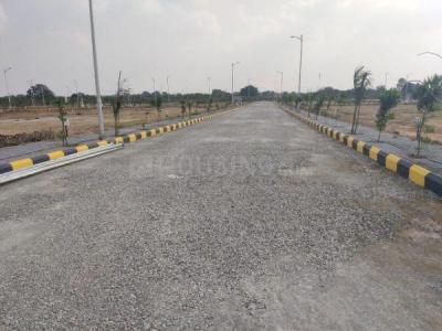 179 Sq.ft Residential Plot for Sale in Mucherla, Hyderabad