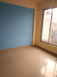 Gallery Cover Image of 535 Sq.ft 1 BHK Apartment for buy in Reliable Garden, Naigaon East for 2300000
