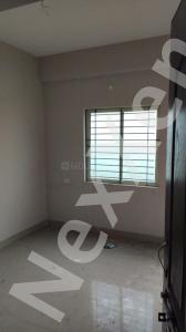 Gallery Cover Image of 666 Sq.ft 2 BHK Apartment for buy in Devguradia for 1480000