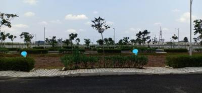 601 Sq.ft Residential Plot for Sale in Padur, Chennai