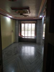 Gallery Cover Image of 565 Sq.ft 1 BHK Apartment for buy in Airoli for 7300000