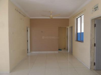 Gallery Cover Image of 1100 Sq.ft 2 BHK Apartment for rent in Viman Nagar for 23000