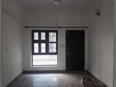 Gallery Cover Image of 1350 Sq.ft 3 BHK Independent Floor for rent in Sector 45 for 25000