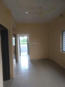 Gallery Cover Image of 890 Sq.ft 2 BHK Apartment for buy in Bada Bangarda for 1250000