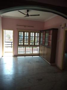 Gallery Cover Image of 1000 Sq.ft 2 BHK Apartment for rent in Sri Nagar Colony for 19000