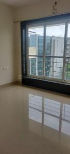Gallery Cover Image of 2350 Sq.ft 4 BHK Apartment for rent in Satellite Glory, Andheri East for 170000