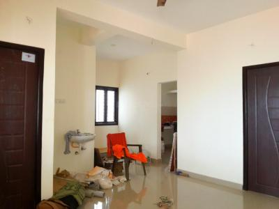 Gallery Cover Image of 690 Sq.ft 1 BHK Apartment for buy in Ponniammanmedu for 3200000