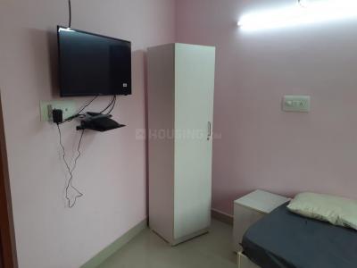Bedroom Image of Balaji PG For Boys in Koramangala