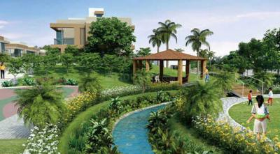 Gallery Cover Image of 2300 Sq.ft 4 BHK Independent House for buy in Kolte Patil Life Republic Sector R2 2nd Avenue, Hinjewadi for 21000000