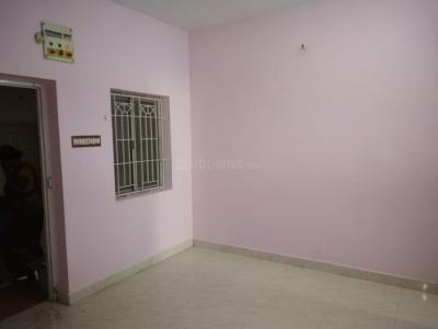 Gallery Cover Image of 1200 Sq.ft 2 BHK Independent House for rent in Ekkatuthangal for 16000