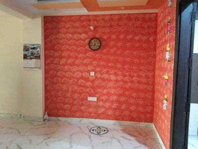 Gallery Cover Image of 1400 Sq.ft 2 BHK Independent Floor for rent in Sector 28 Dwarka for 15000