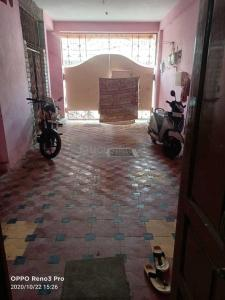 Gallery Cover Image of 1000 Sq.ft 3 BHK Independent House for buy in Falaknuma for 14500000
