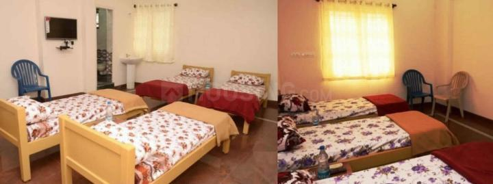 Bedroom Image of PG 4544235 Powai in Powai