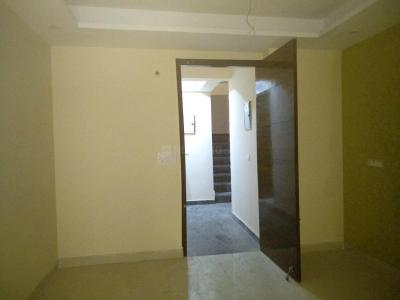Gallery Cover Image of 1410 Sq.ft 3 BHK Apartment for buy in Sector 30 for 11500000