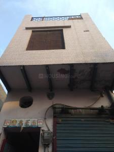 Gallery Cover Image of 350 Sq.ft 1 BHK Independent House for buy in Jaitpur for 1700000