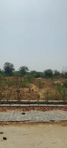 4500 Sq.ft Residential Plot for Sale in Sanand, Ahmedabad