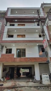 Gallery Cover Image of 1700 Sq.ft 3 BHK Independent Floor for buy in Jai Ambey Builder Floor - 2, Sector 43 for 7851000