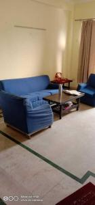 Gallery Cover Image of 1800 Sq.ft 3 BHK Apartment for rent in Sector 52 for 20000