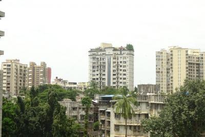 Building Image of PG 4195592 Andheri West in Andheri West
