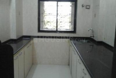 Gallery Cover Image of 570 Sq.ft 1 BHK Apartment for rent in Viman Nagar for 16000