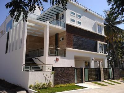 Gallery Cover Image of 1200 Sq.ft 2 BHK Independent House for buy in Hoodi for 4500000