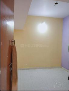 Gallery Cover Image of 850 Sq.ft 1 BHK Independent House for rent in R.K. Hegde Nagar for 7500