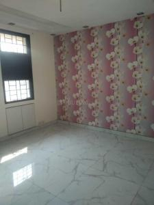 Gallery Cover Image of 2000 Sq.ft 3 BHK Independent Floor for rent in Sector 49 for 26000