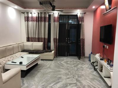 Gallery Cover Image of 3654 Sq.ft 4 BHK Independent House for buy in Sector 128 for 19000000