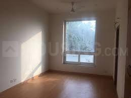 Gallery Cover Image of 2250 Sq.ft 5+ BHK Independent Floor for rent in Sector 33, Sohna for 130000