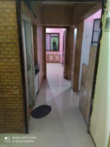 Gallery Cover Image of 900 Sq.ft 1 BHK Apartment for buy in Mira Road East for 6300000