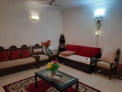 Gallery Cover Image of 1800 Sq.ft 3 BHK Apartment for buy in Indira Nagar for 16000000