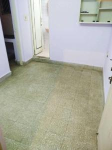 Gallery Cover Image of 500 Sq.ft 1 BHK Apartment for rent in Koramangala for 11000