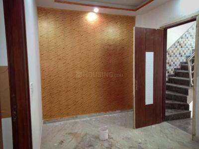 Gallery Cover Image of 500 Sq.ft 2 BHK Independent Floor for buy in B M Home, Sector 24 Rohini for 4000000