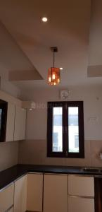 Gallery Cover Image of 550 Sq.ft 1 BHK Apartment for buy in Vasundhara for 2195000