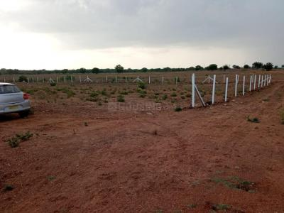 4235 Sq.ft Residential Plot for Sale in Moinabad, Hyderabad