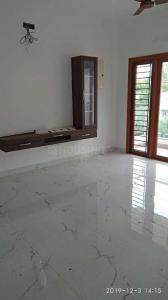 Gallery Cover Image of 1600 Sq.ft 3 BHK Apartment for rent in T Nagar for 45000