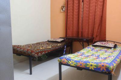 Bedroom Image of G4 5 Peshwa Complex in Viman Nagar