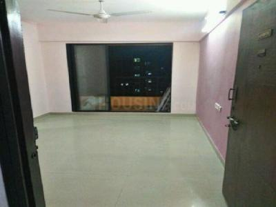 Gallery Cover Image of 1230 Sq.ft 3 BHK Apartment for buy in Kopar Khairane for 13000000