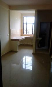 Gallery Cover Image of 350 Sq.ft 1 BHK Apartment for buy in Sitapura for 735000