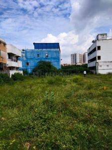 1935 Sq.ft Residential Plot for Sale in Ponmar, Chennai