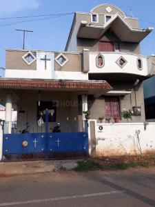 Gallery Cover Image of 1200 Sq.ft 2 BHK Independent House for buy in Kovai Pudur for 3500000